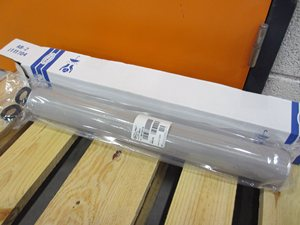 Pall PSS MBS100 2 PH H filterelement - 1000 style - Nieuw !